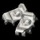 File:Icon m climbingboots nxg.png