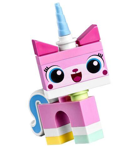File:Lego-movie-unikitty-minifigure-cloud-cuckoo-palace-legoland-1402-26-Legoland@3.jpg