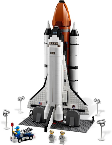 File:Space Shuttle (Creator).png