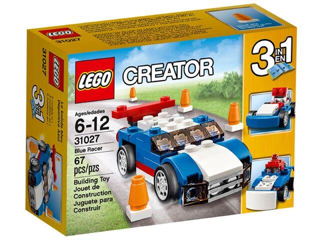 File:31027 Blue Racer.jpg