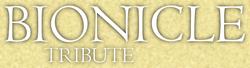 Biotribute logo