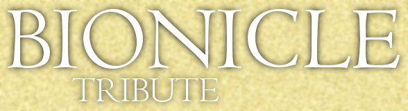 File:Biotribute logo.png