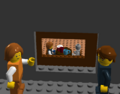 Thumbnail for version as of 00:32, December 8, 2013