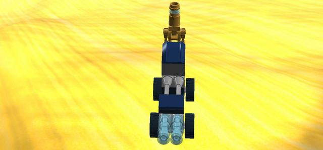 File:LDD Droid ATV 3.png