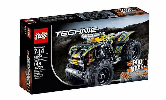 File:Lego-technic-2015-quad-bike-42034.jpg
