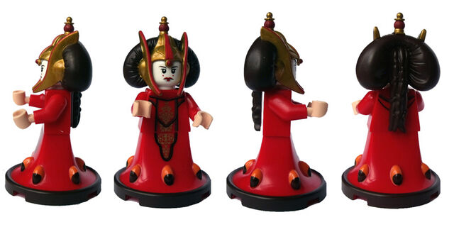 File:Queen amidala-2.jpg