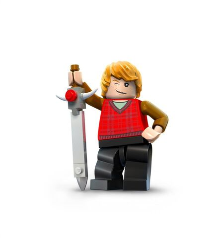 File:Ron with sword.jpg