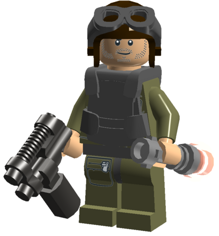 File:SoldierCust.png