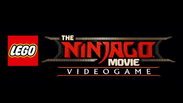 File:The LEGO NINJAGO Movie video game.jpg