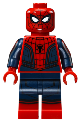 File:398px-76067-spiderman.png