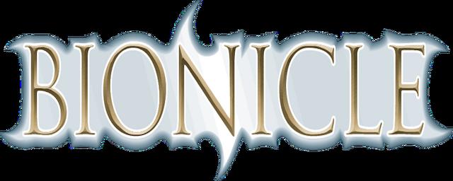 File:BIONICLEHomeLogo.png