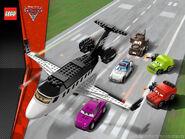 Cars wallpaper2