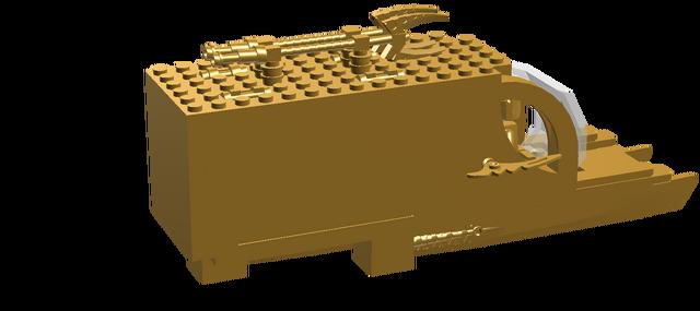 File:Gold Bolt's Gold Carbonite Transport, 3.png