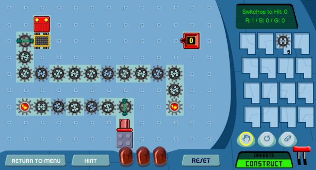 File:Inventor gameplay.png
