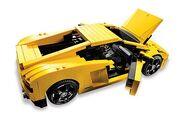 Lego8169