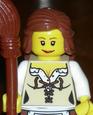 File:Lego maid.jpg
