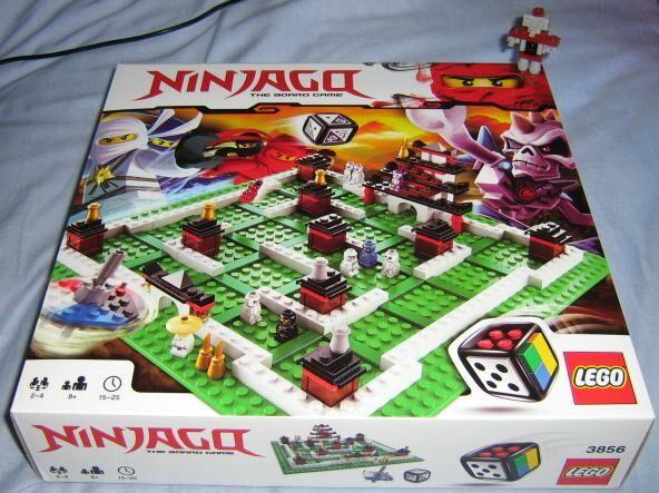 File:NinjagoGame.jpg