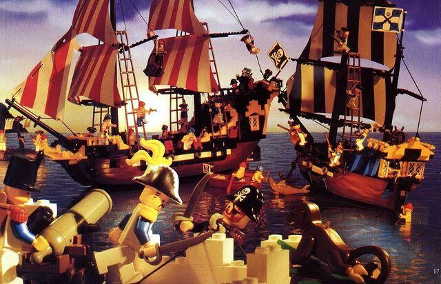 File:Pirates-1990-2.jpg