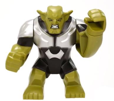 File:Big Green Goblin2.png