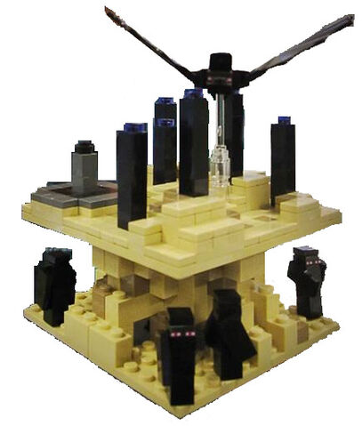 File:LEGO-Minecraft-Micro-World-The-End-21107-2014-Summer-Set.jpg
