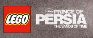 File:Prince of Persia Logo.PNG