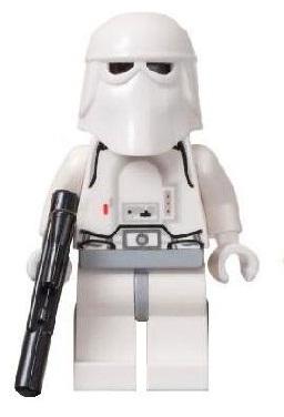File:Snowtrooper.jpg