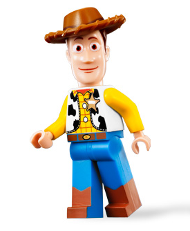 File:Toy Story Woody.PNG