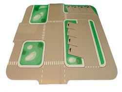 359-plate