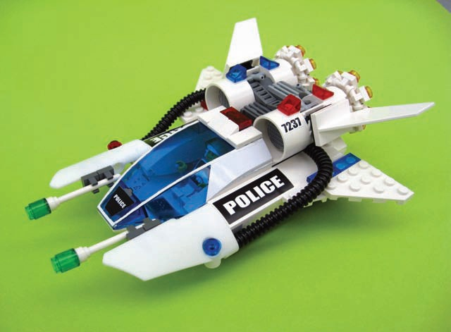 File:5973 Space Police Prototype.jpg