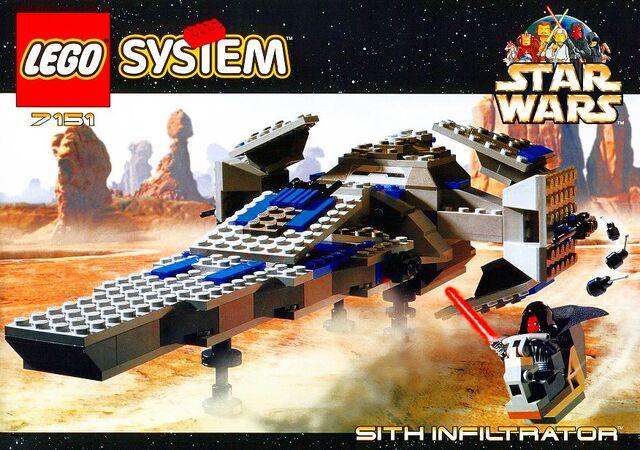 File:7151-2 Sith Infiltrator.jpg