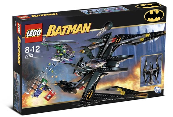 File:7782 The Batwing The Jokers Aerial Assault.jpg