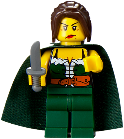 File:853373 minifigure 5.png