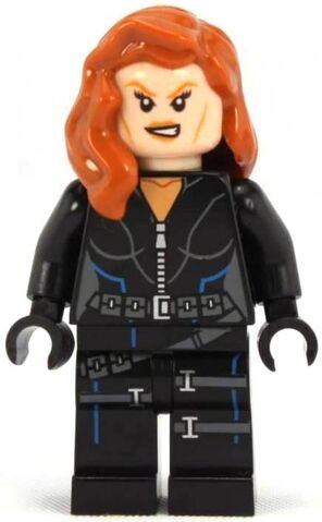 File:Black widow other face.jpg