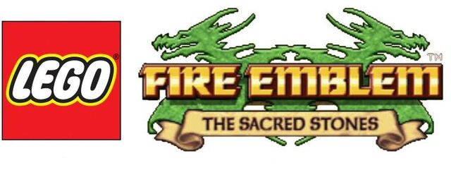 File:LEGO Fire Emblem The Sacred Stones Logo.jpg