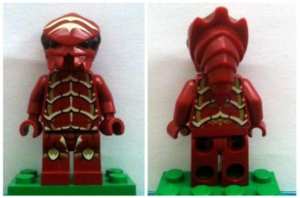 File:Lego-2013-galaxy-squad-minifig-2-600x396.jpg