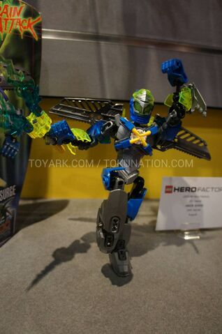 ファイル:Surge's Brain Attack form.jpg