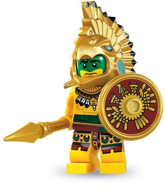File:AztecWarriorCGI.jpg