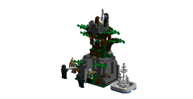 File:ElfCastle1.png