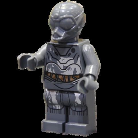 File:Lego RA-7 Protocol Droid.png