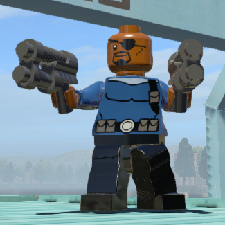 File:Nick Fury 3.png