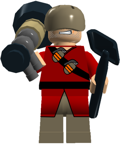 File:SoldierTF2.png
