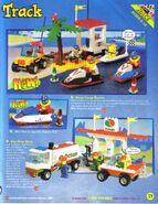 Summer1996ShopAtHome17