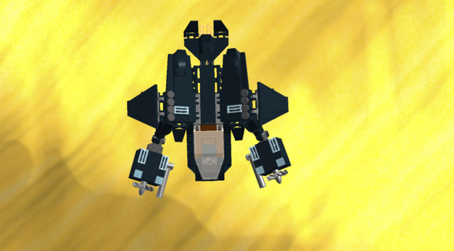 File:The Bat Mod 5.png