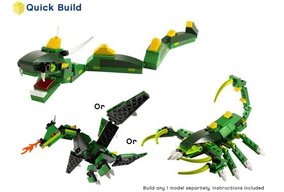File:4894 Quick Builds.jpg
