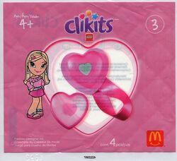 Clikit3