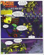 LEGOMagazineMayJune2002-24