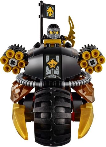 File:Lego Ninjago Blaster Bike 7.jpg