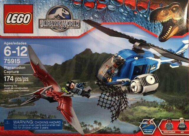 File:Pteranodon Capture.jpg
