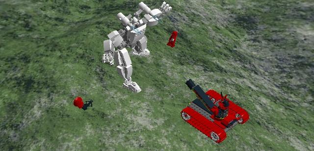 File:Armor-Zane 1 (640x308).jpg
