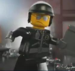 File:Bad Cop.png